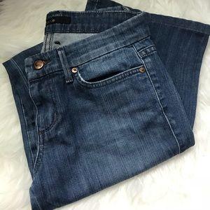 Denim - Joe's Jeans Stlla Wash Size 27